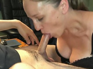 Milf Whore Suck My Friend Gets Her Mouth Used Long Time Part 1 3 Houston Tx