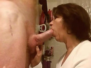 Wow Almost Died Free Homemade Hd Porn Video 04 Xhamster