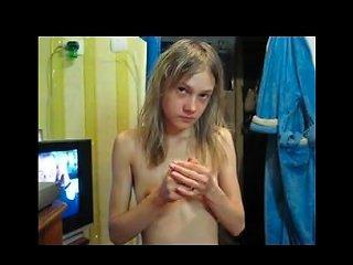Teen Blowjob Oldman Vonda From Dates25