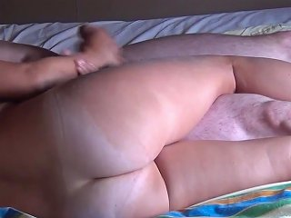 Amateur Sex With The Wife Free Bbw Porn Video 3e Xhamster