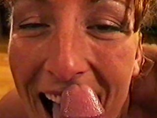 Dutch Chick With A Nice Ass Free Amateur Porn 03 Xhamster