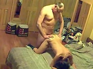 Old And Young Free Amateur Porn Video Ee Xhamster